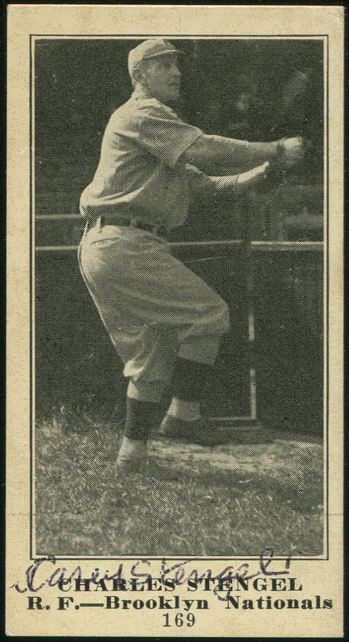 1916-sporting-news-stengel-casey_orig.jpg