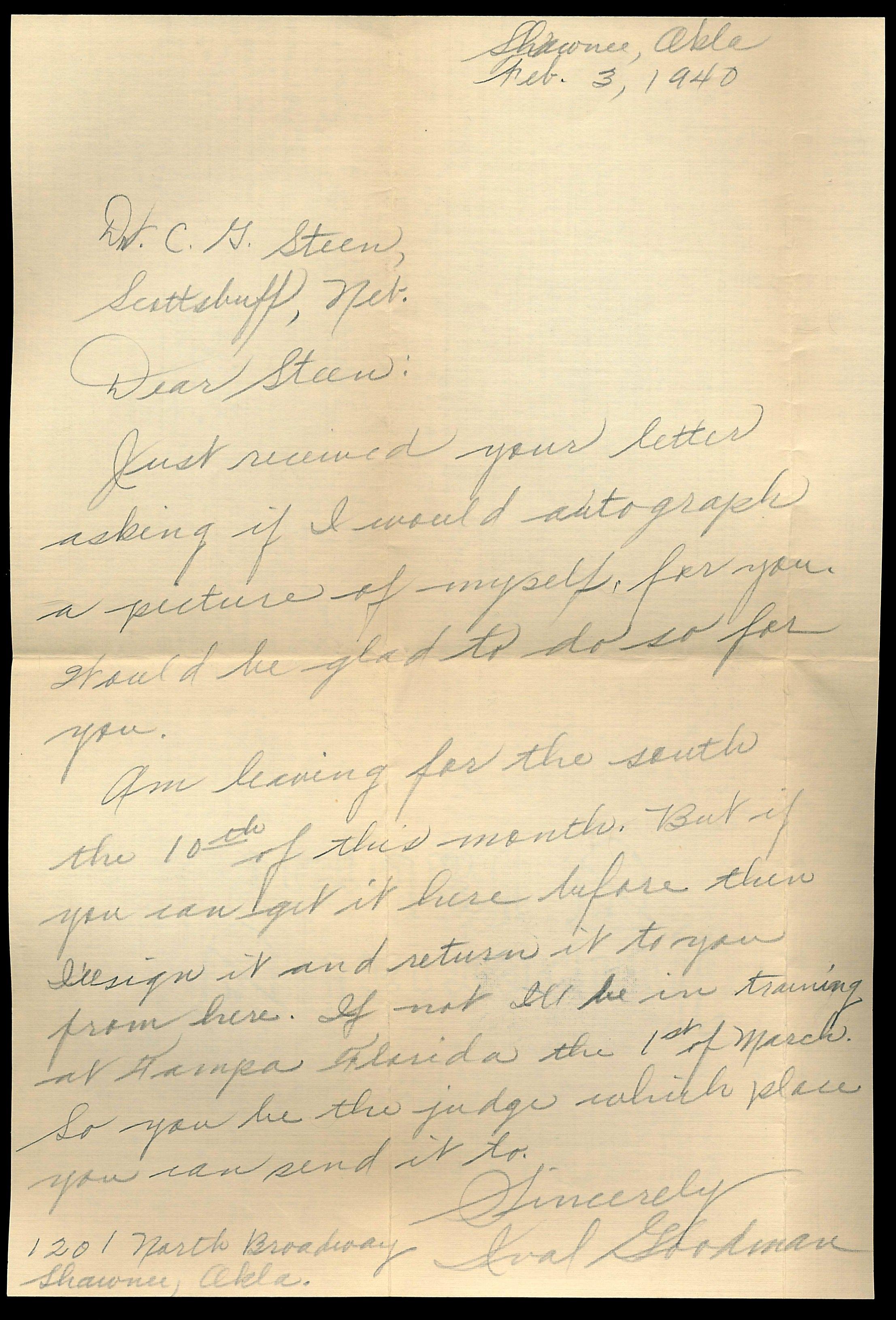 Goodman Letter.jpg
