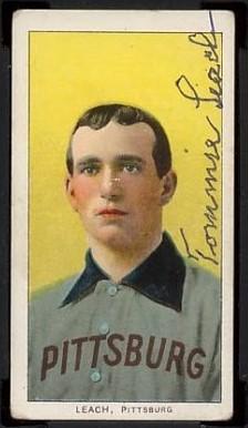 Leach Portrait.jpg