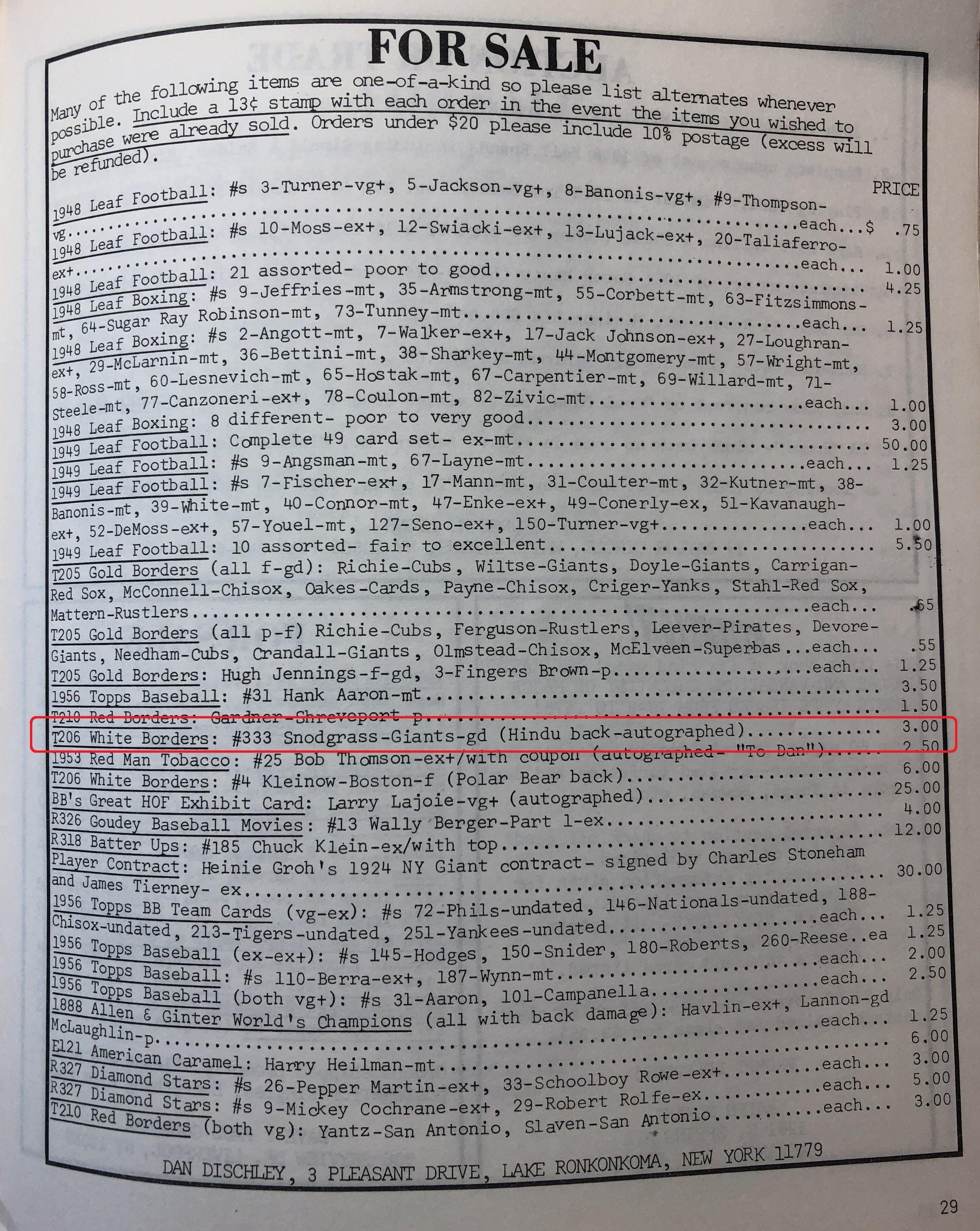 Trader Speaks (Feb 76) (Snodgrass Hindu) Highlight.jpg
