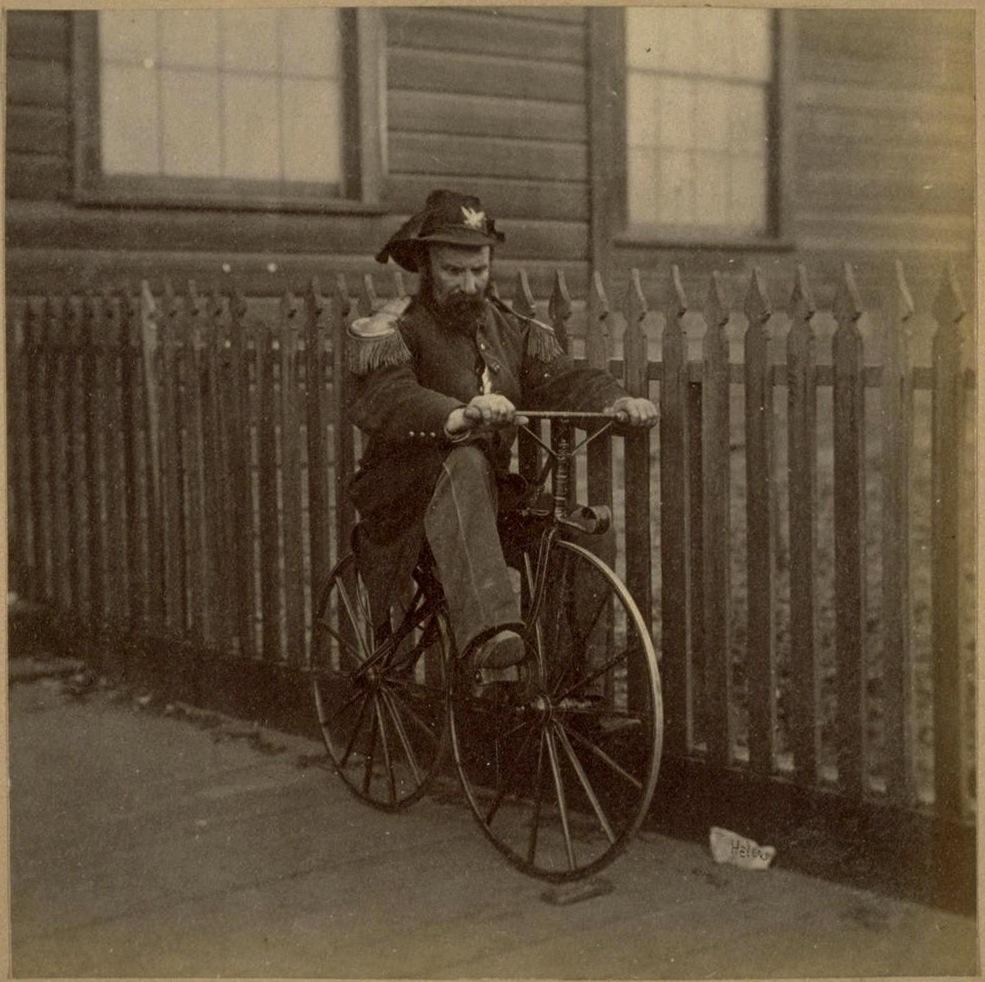 Emperor_Norton_Muybridge_1869_sepia.jpg