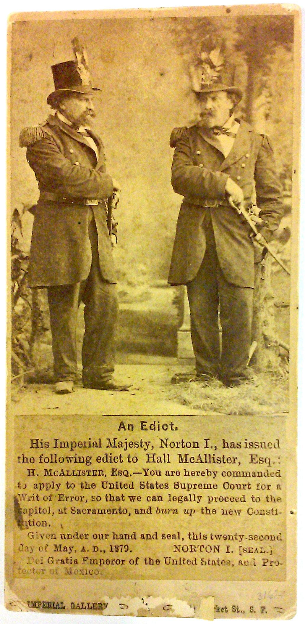 Emperor_Norton_cabinet_card_Imperial_Gallery_SF_Jun_1879_CHS_front.jpg