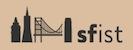 SFist_logo.jpg