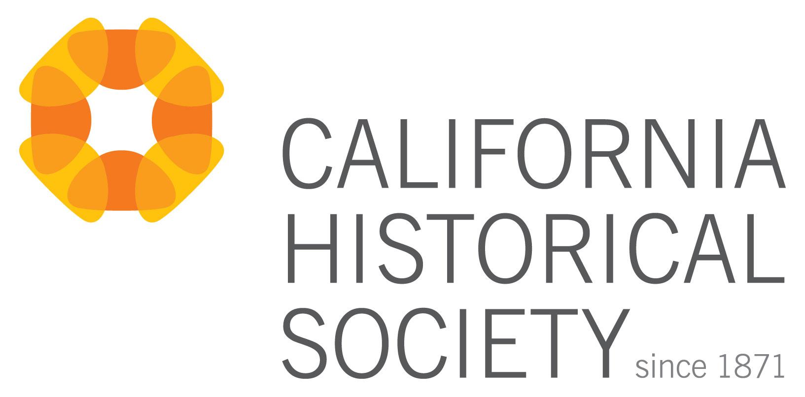 California_Historical_Society_logo.jpg