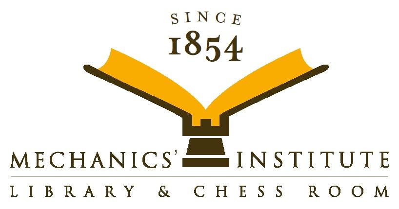 Mechanics_Institute_logo.jpg