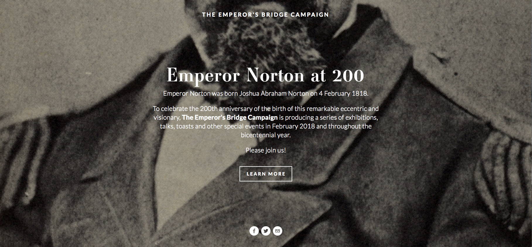 Emperor_Norton_at_200_page.png