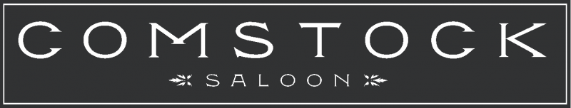 Comstock_Saloon_logo.png