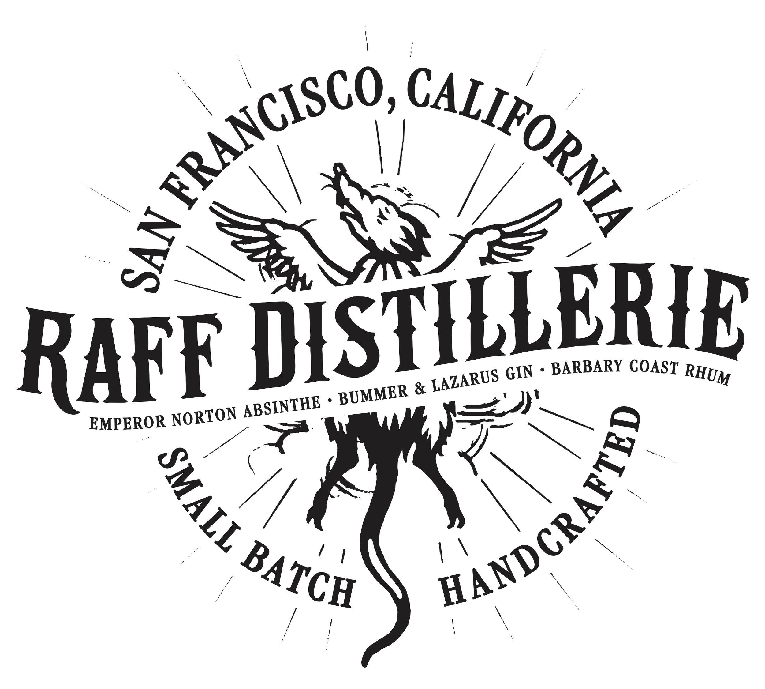 Raff_Distillerie_logo_circle.jpg