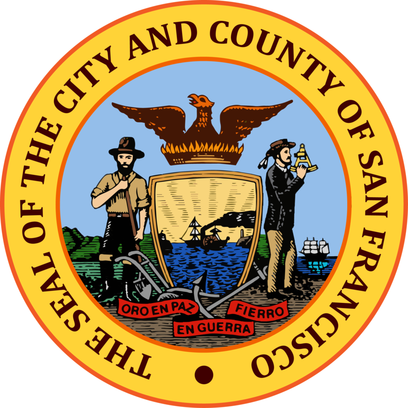 Seal_City_and_County_of_San_Francisco.png