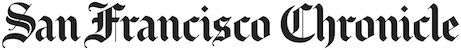 SF_Chronicle_logo.jpg