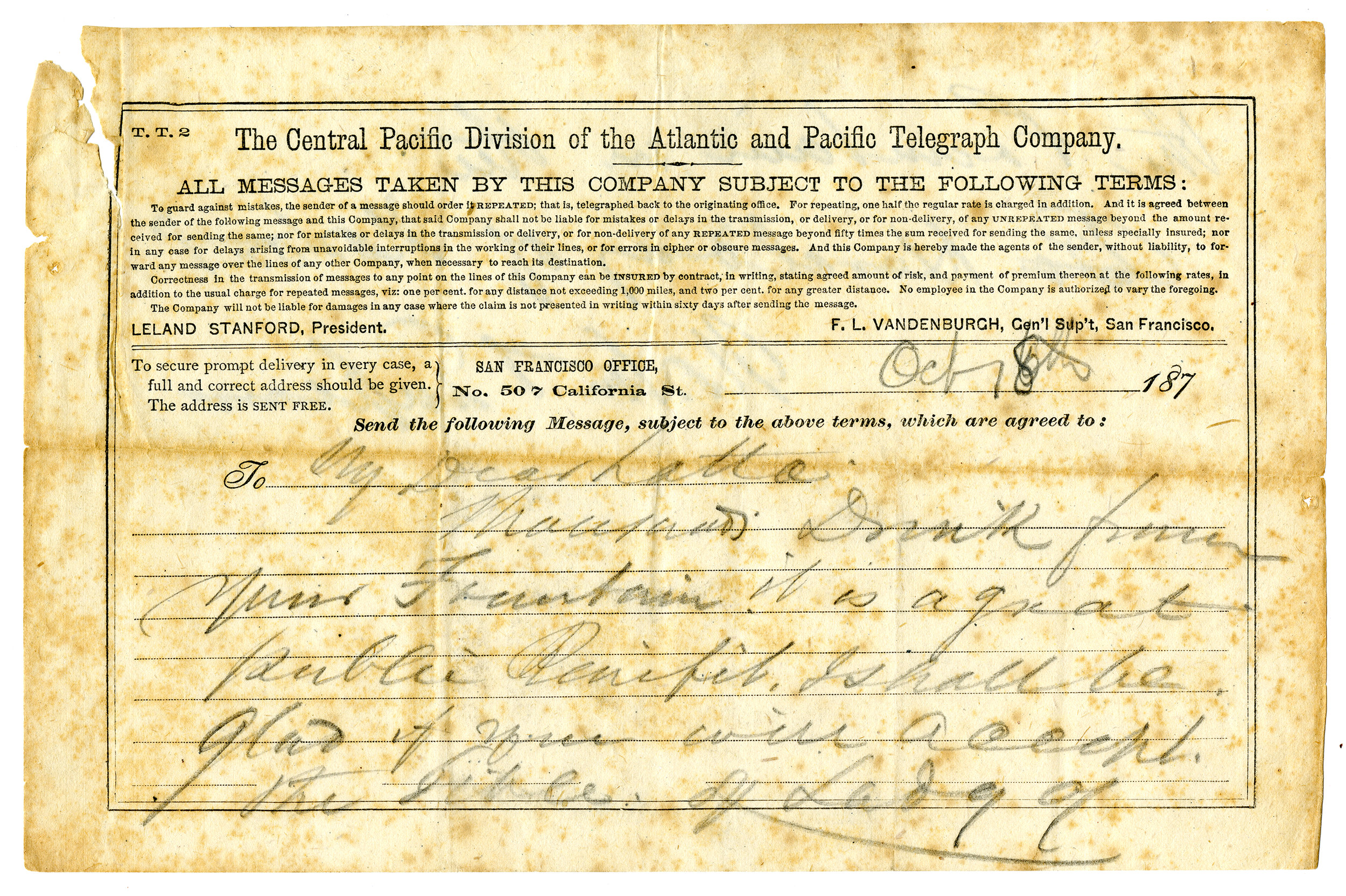 Emperor_Norton_telegram_to_Lotta_Crabtree_18_Oct_1875_front.jpg
