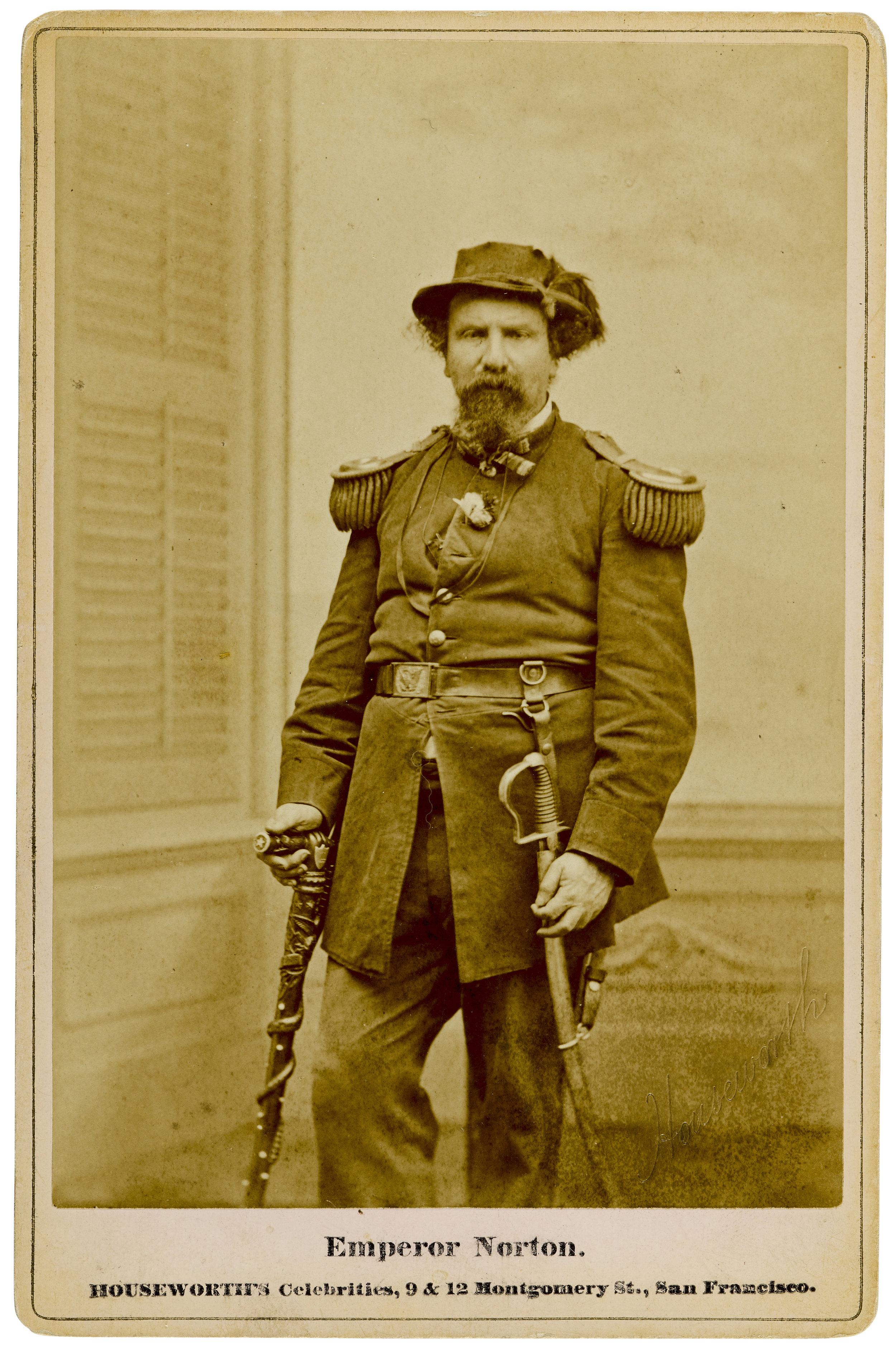 Emperor_Norton_cabinet_card_Houseworth_1874_a.jpg