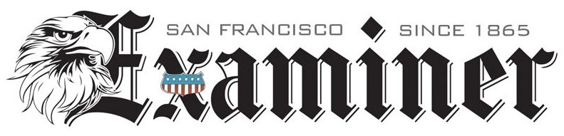 SF_Examiner_logo.jpeg