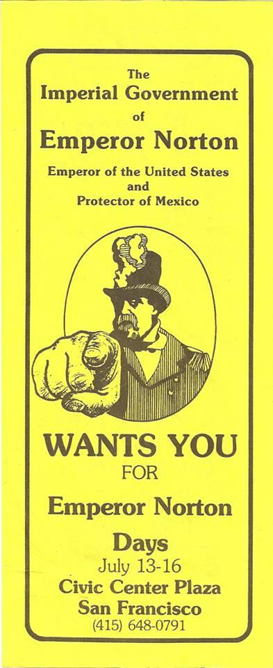 Poster_or_flyer_Emperor_Norton_Days_1989.jpg