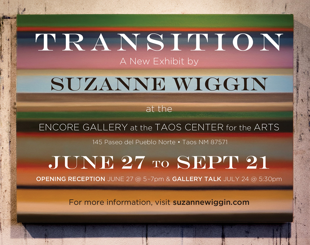 sw_transition_invite_web.jpg