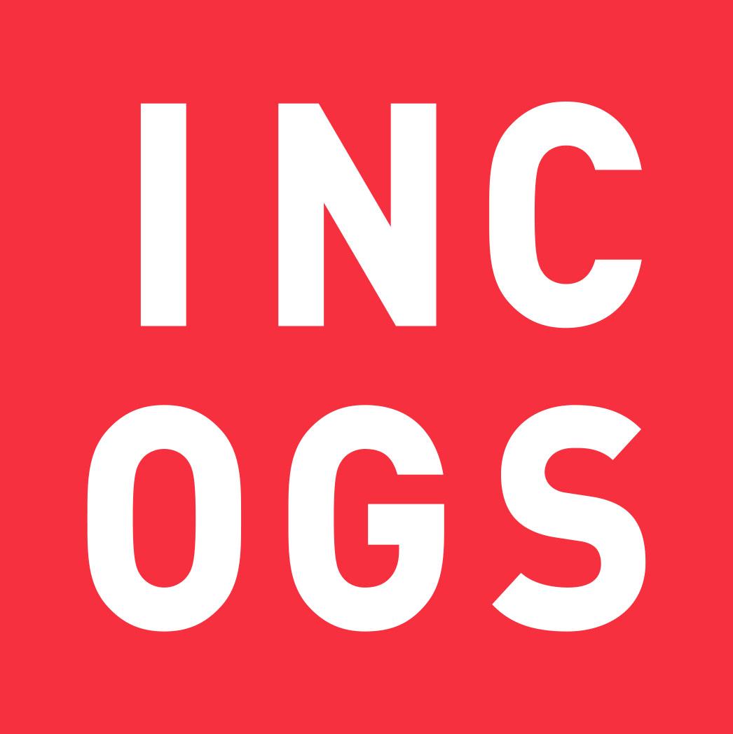 Incogs_Uniqlo_Romaji.jpg