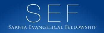 SEF logo rectangle.jpg