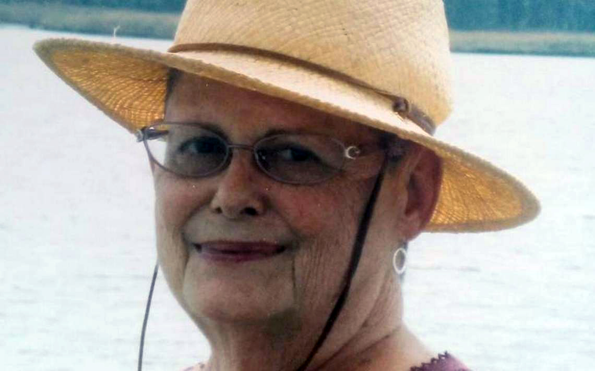 Who Was Peggy Bowman? - Reproductive Justice Warrior, Activist and Author, 1941-2016