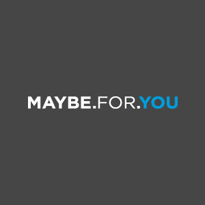 maybe-for-you.png