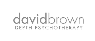 _davidbrown.png