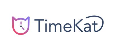_timekat.png