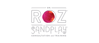 _dr-roz.png