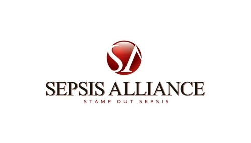sepsis-alliance.jpg