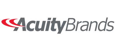 acuitybrands.jpg