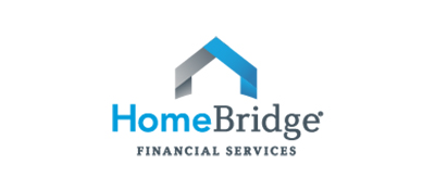 _homebridge.jpg