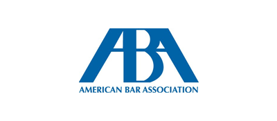 american-bar-association.png