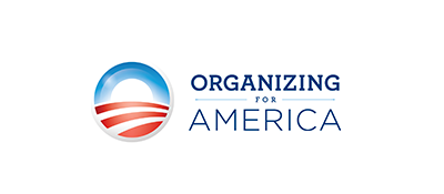 barack-obama-organizing-for-america.png