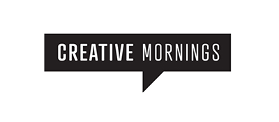 creative-mornings.png