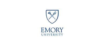 emory-university.png