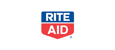 rite-aid.png