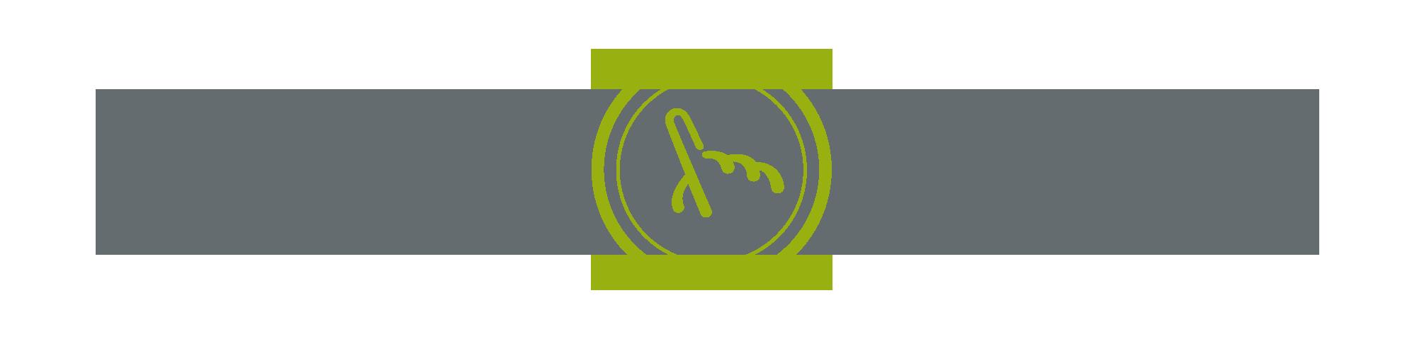 Fuzzy_Math_Logo.png