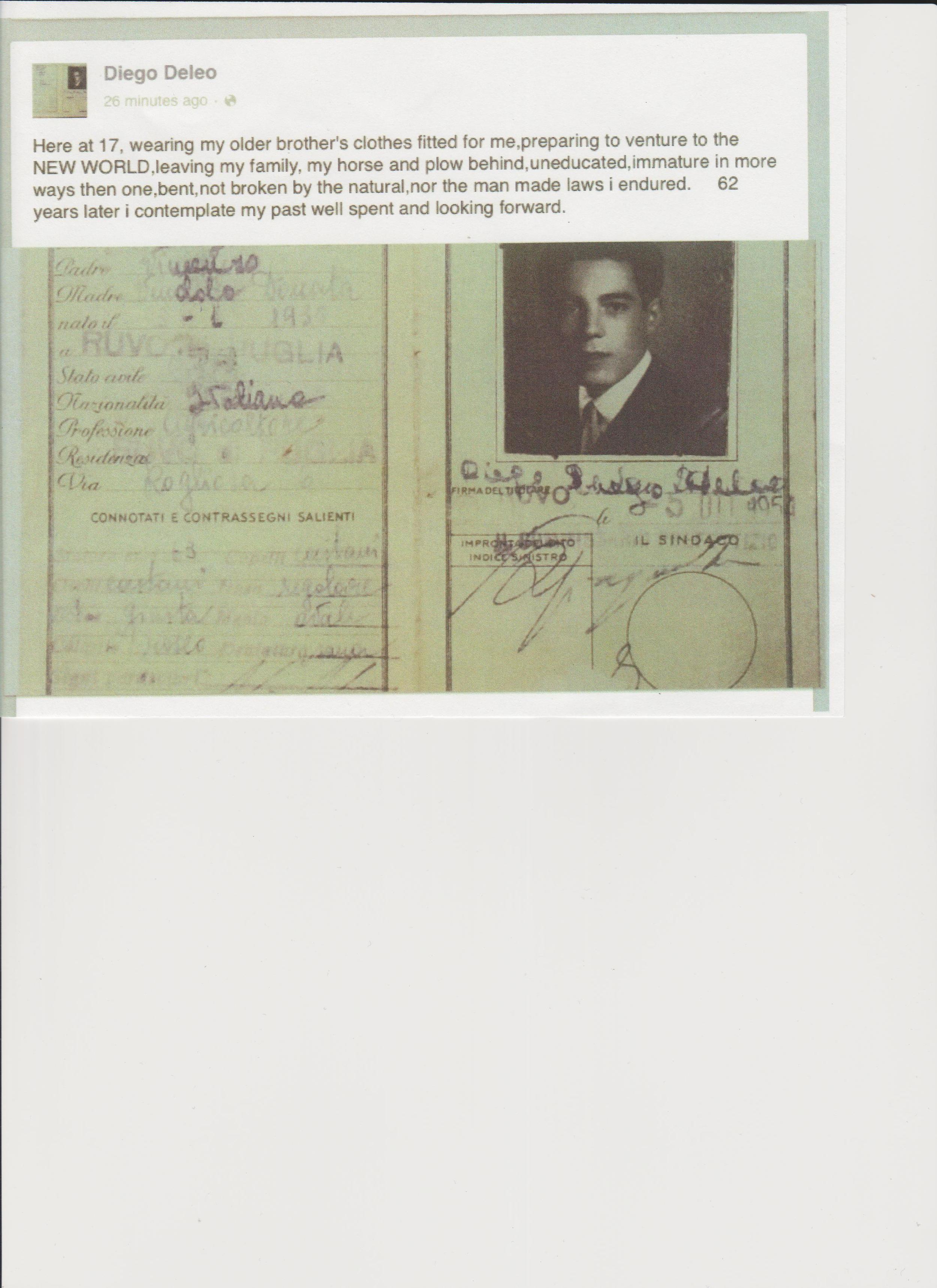 diego passport 001.jpg