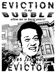 BubbleIskander copy.jpeg