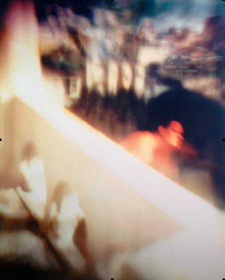 Screen Shot 2015-10-17 at 12.09.41 AM.png