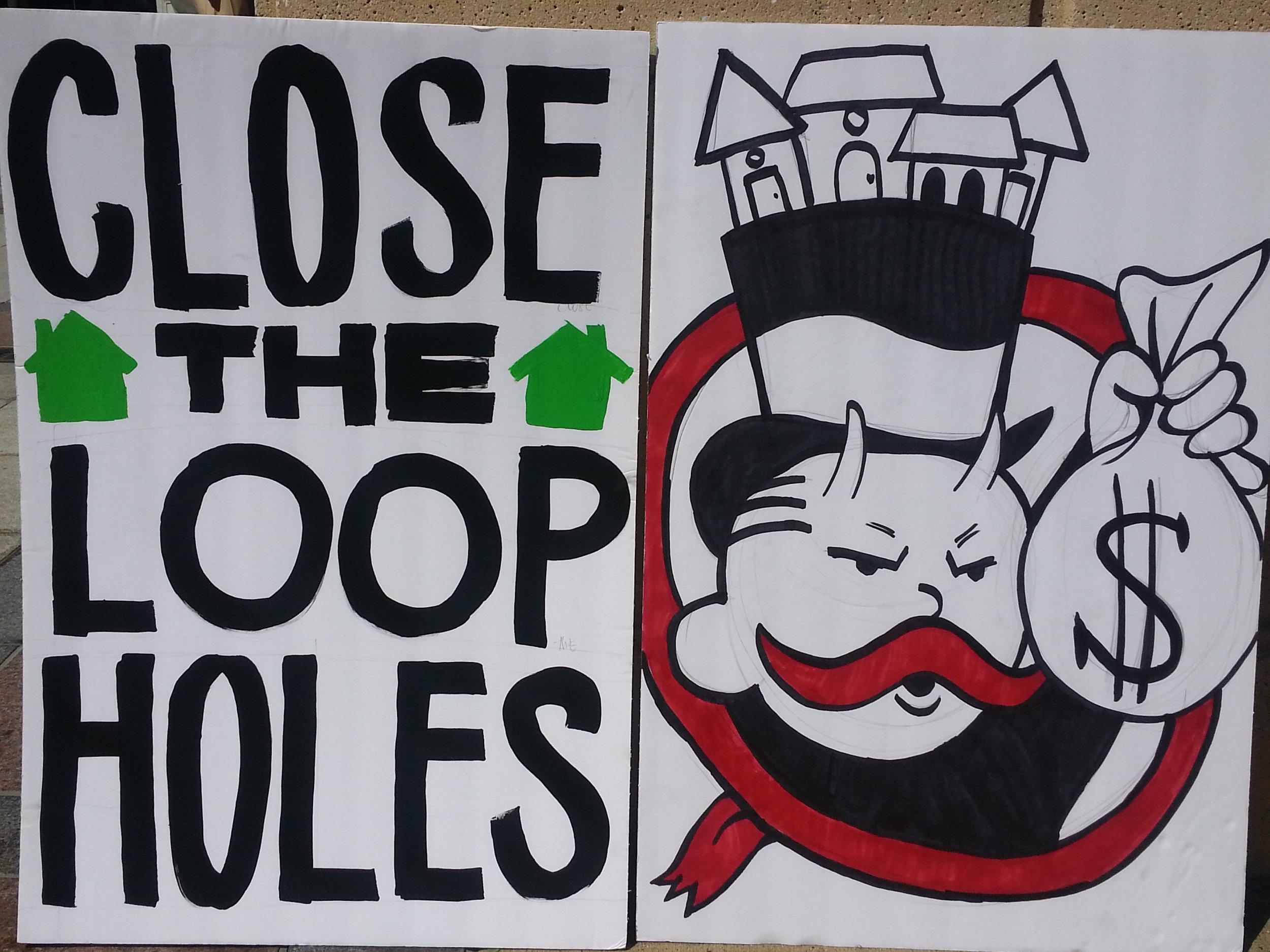close the loopholes.jpg