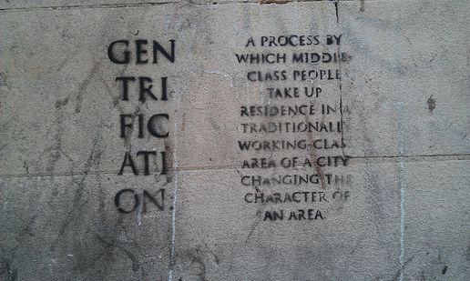 gentrification-stencils-credit-allegra-53babc81.jpg