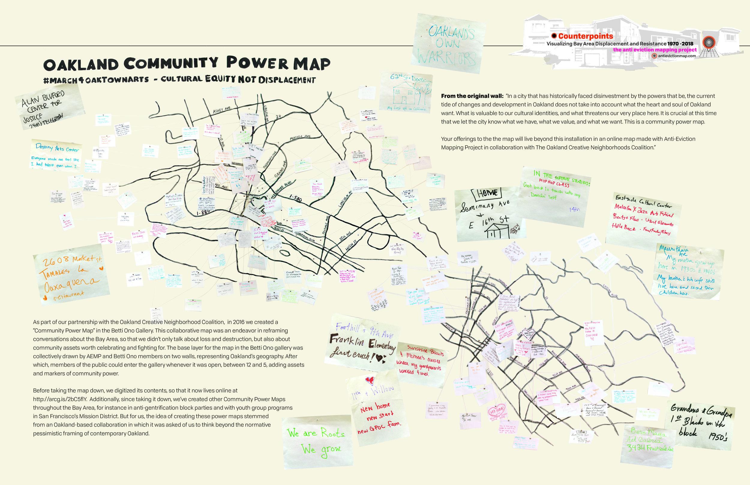 AeMP-ATLAS_Oakland-Community-Power-Map.jpg