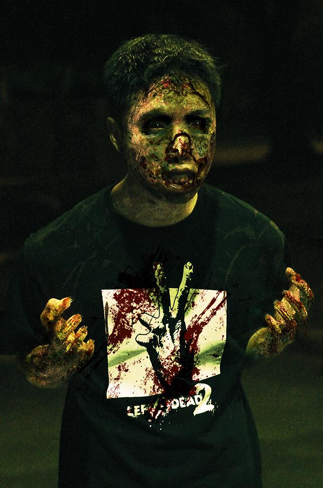 DSC_1572_340_ zombie-nt3-sml.jpg