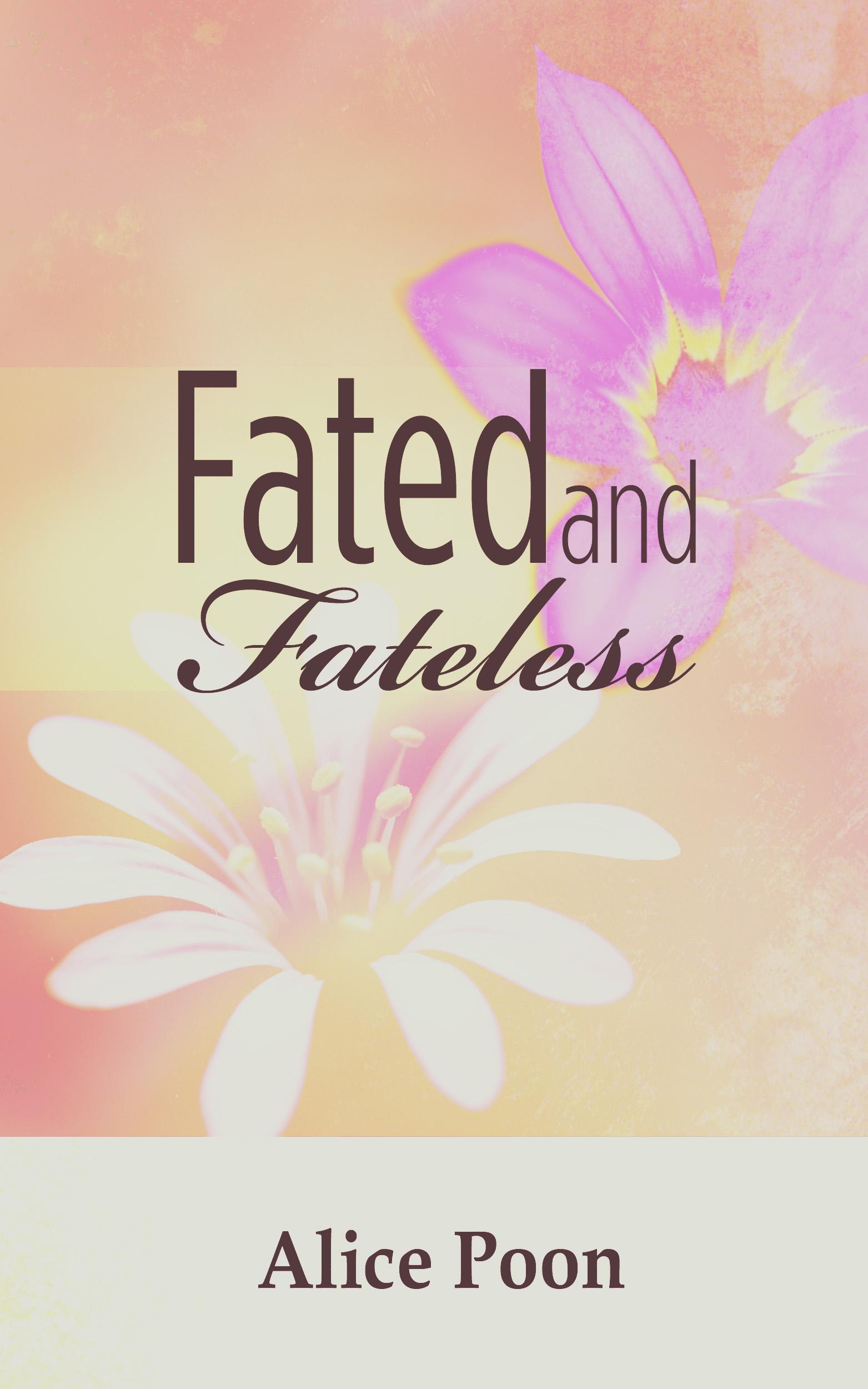 fated & fateless d.jpg