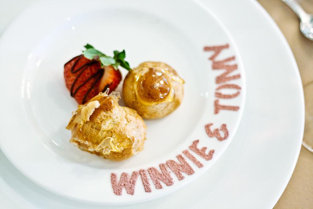 Wedding-Winnie-Tom-260.jpg