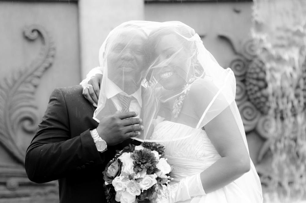 Wedding-Lovelyn-Marc-162.jpg