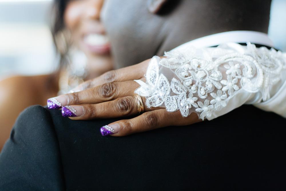 Wedding-Lovelyn-Marc-190.jpg