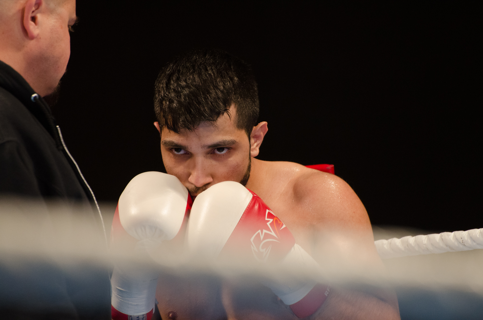 2014 11-6 Ali Fight ICC-6.jpg