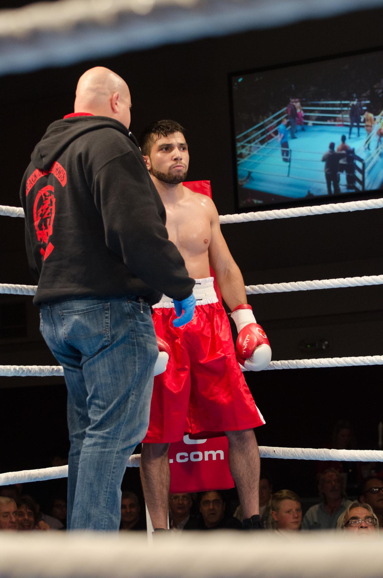 2014 11-6 Ali Fight ICC-11.jpg