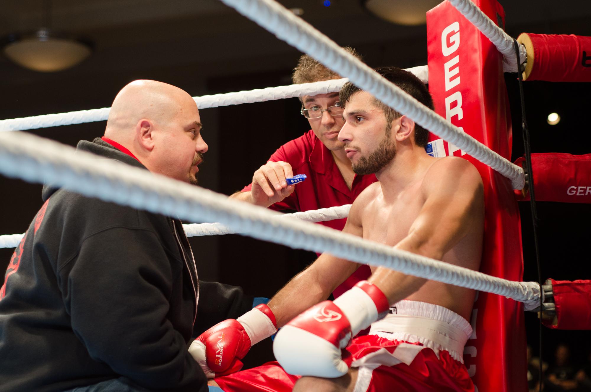 2014 11-6 Ali Fight ICC-90.jpg