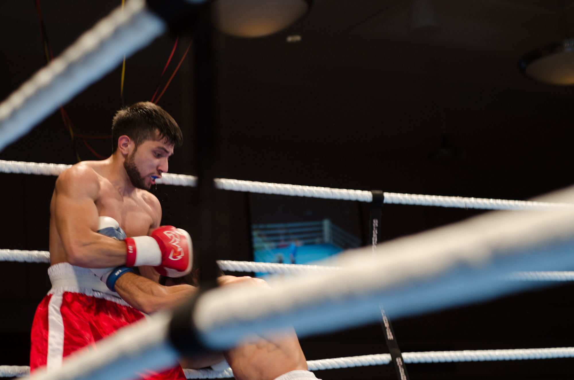 2014 11-6 Ali Fight ICC-54.jpg